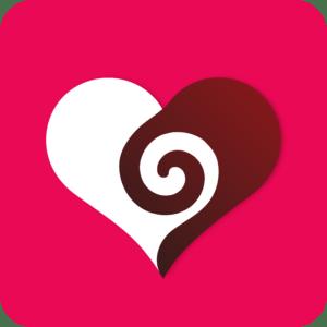 Logo des Sex-Spiels für Paare, die beste Wahrheit oder Pflicht-App zu zweit